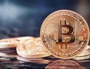 Bitcoin Switzerland banks