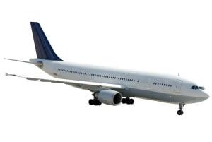 Airline fare prices