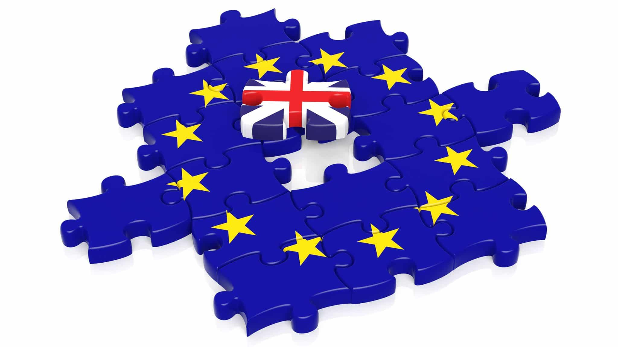 the uk and euro Europe add to myft  uk prime minister will pledge 'lowest g20 rate of corporation tax' at un assembly save tuesday, 25 september, 2018.