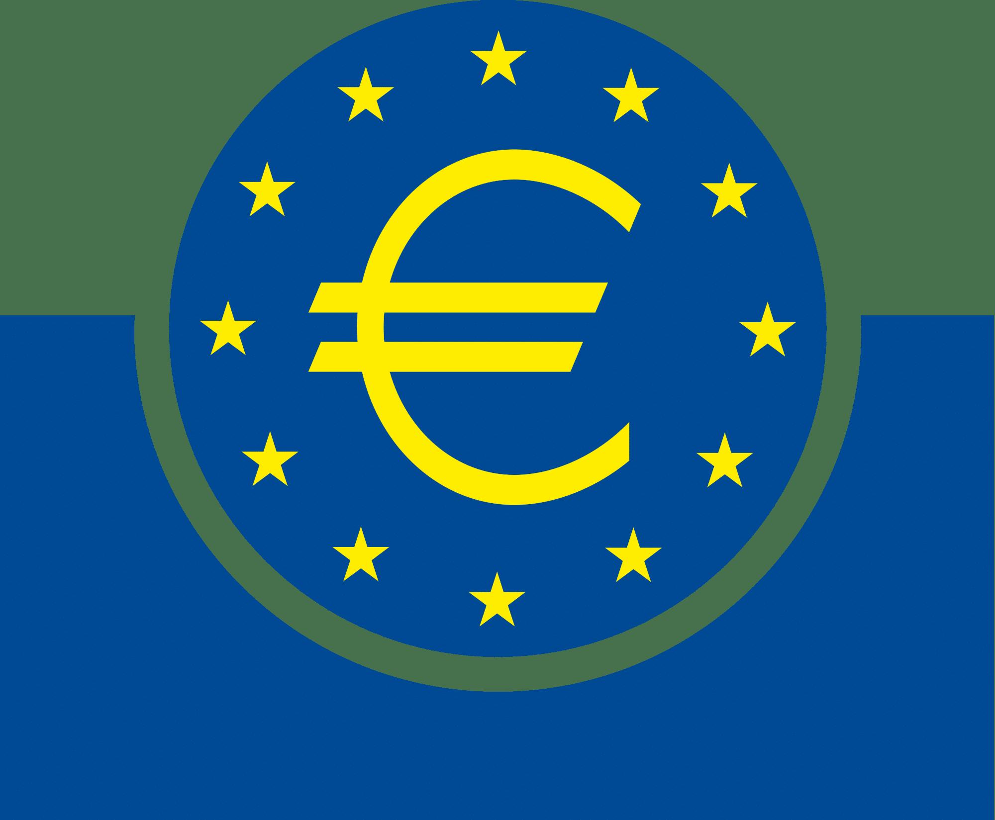 Logo_European_Central_Bank