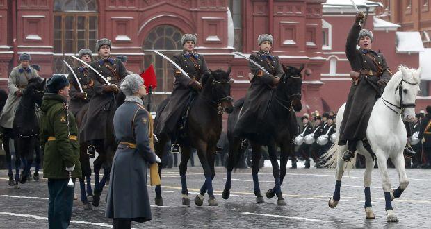 eurocheddar-russia-raider