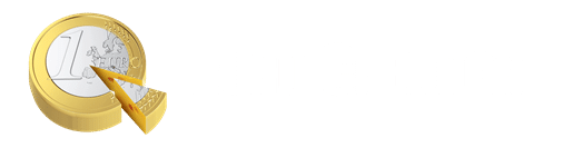 EuroCheddar - News from Europe