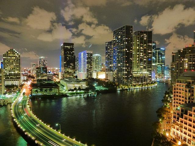 Real Estate in Florida
