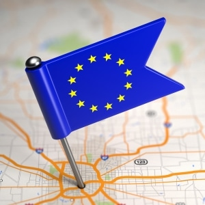 EU is facing Russia's invasion to Ukraine