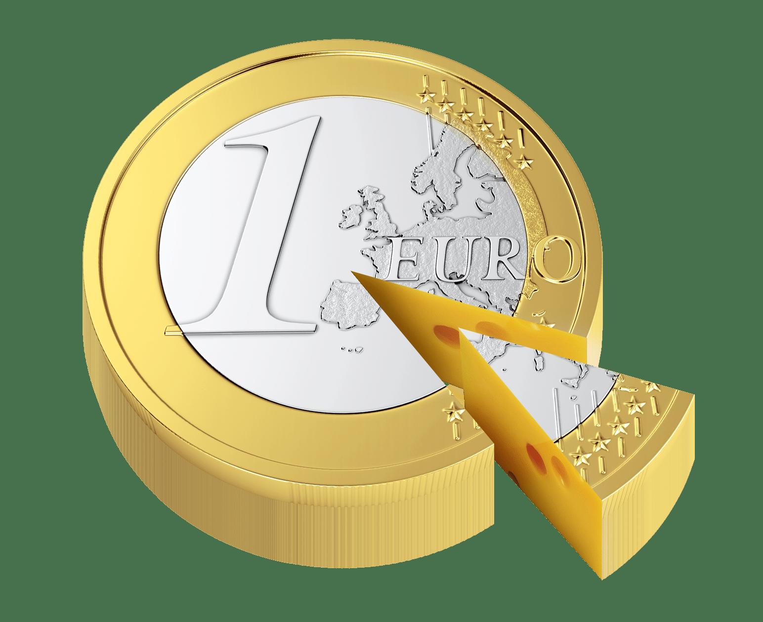 euro cheddar logo icon