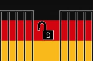 German Refugee Crisis