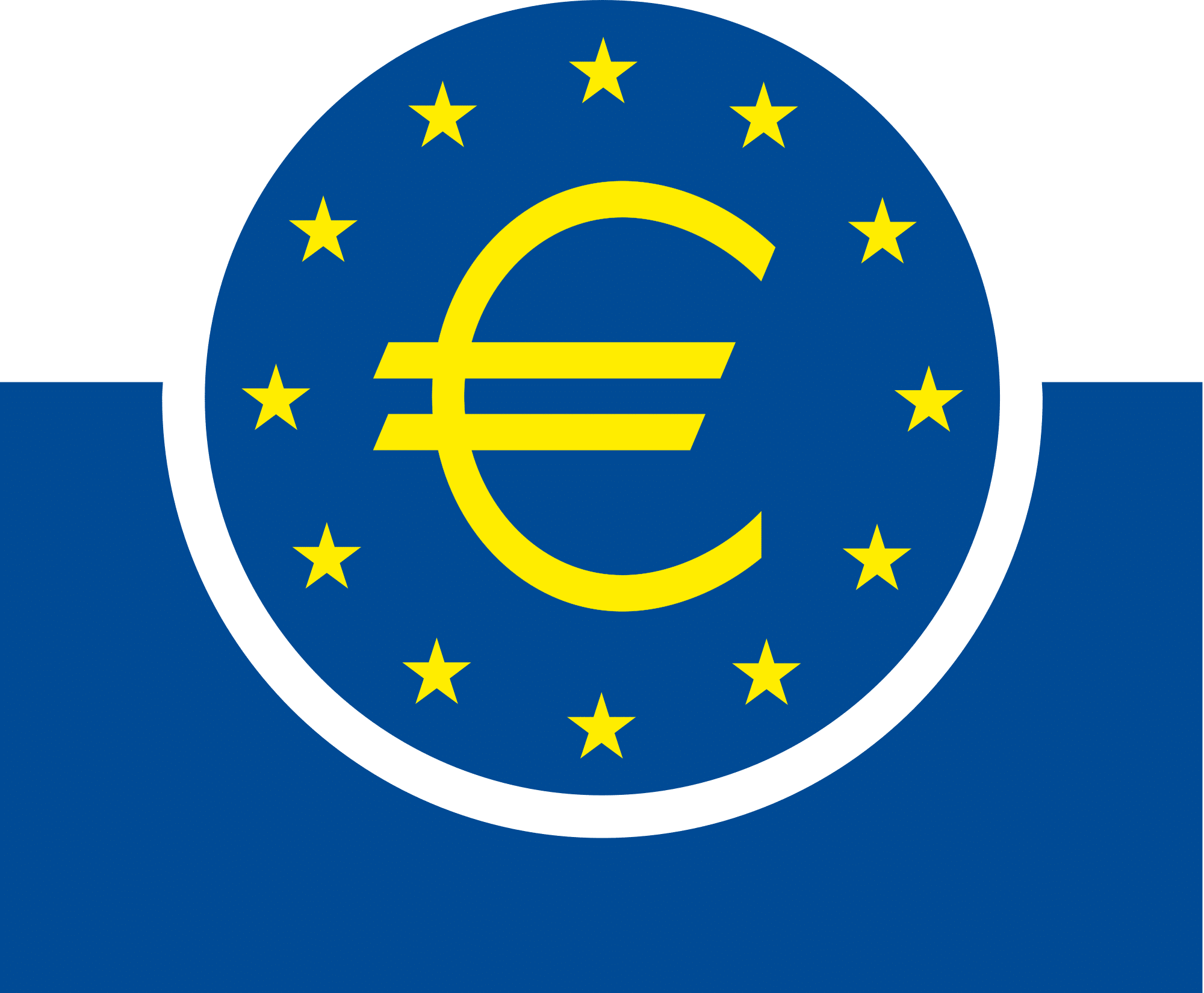 Logo_European_Central_Bank