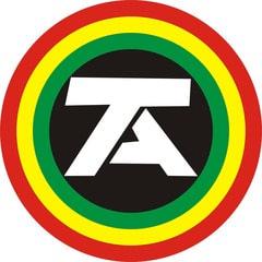 Logo of TogliattiAzot