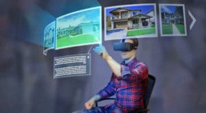 eurocheddar-virtual-relity