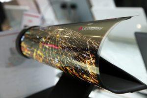 eurocheddar-felxable-screens