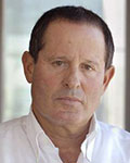 Meir Shamir a well known Israeli businessmen who ic the CEO and owner of Mivtach Shamir Holdings LTD