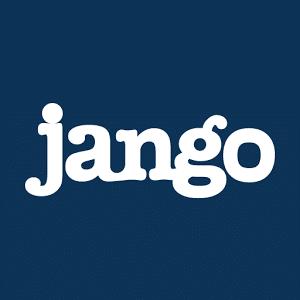 Jango app