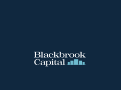 Blackbrook Capital Logo