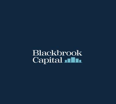 Blackbrook Capital Logo