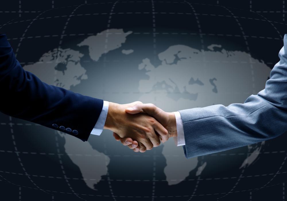 New green agreement Eurocheddar