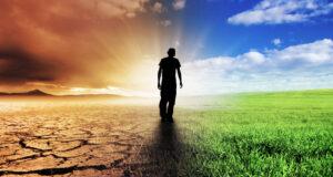 Climate Change Eurocheddar