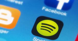 Spotify Eurocheddar
