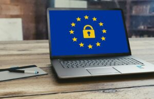 Q1 2021 brings massive fines to EU countries