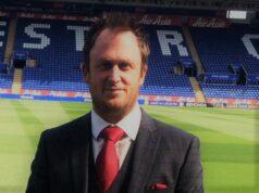 Steve Arlin, VP Sales, UK, Americas & APAC at ProLion