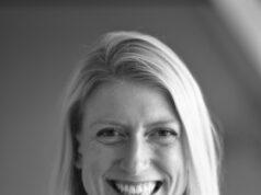 Erica Kurowski